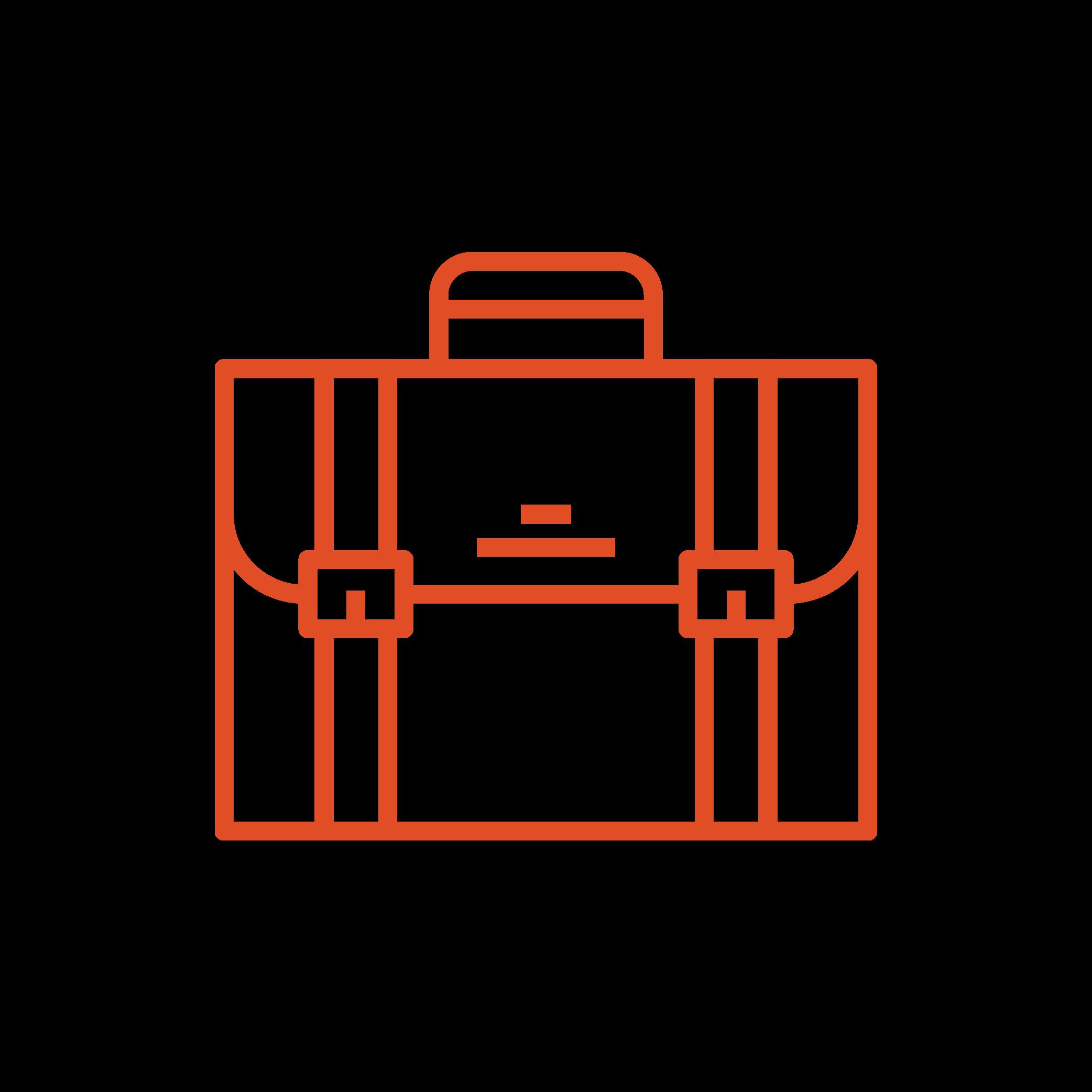 Neon-Line_Luggage