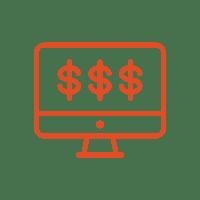 Neon-Line_Online-Money
