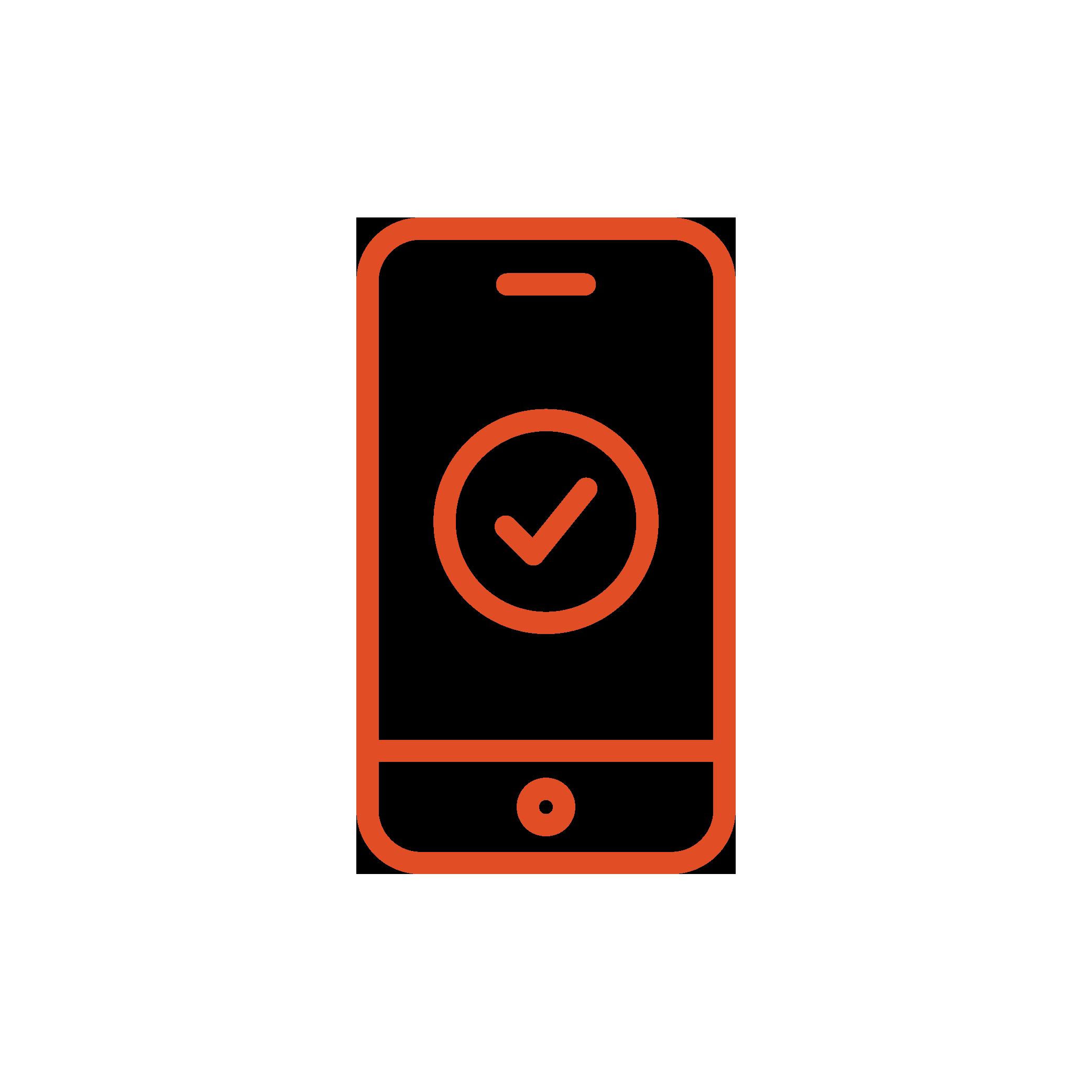 Neon-Line_Phone-Safe