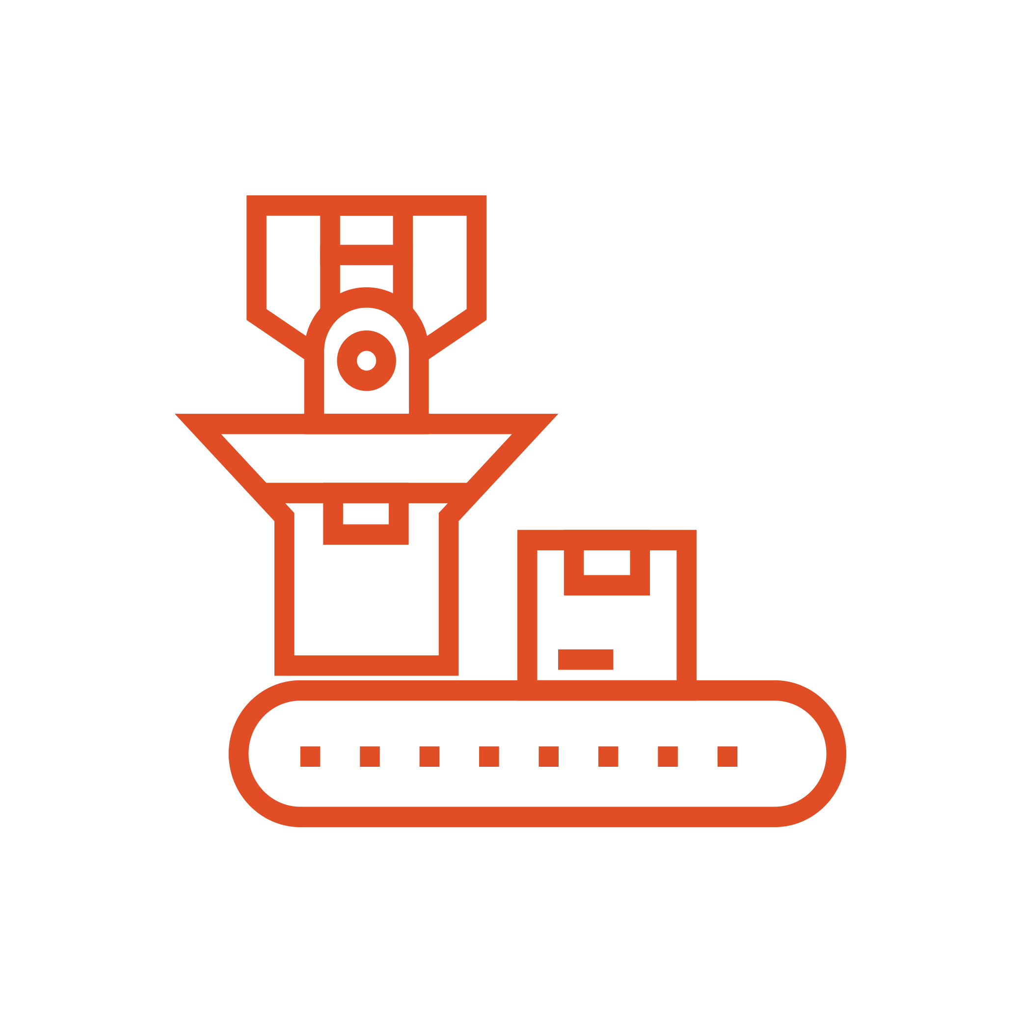 Neon-Line_Warehouse