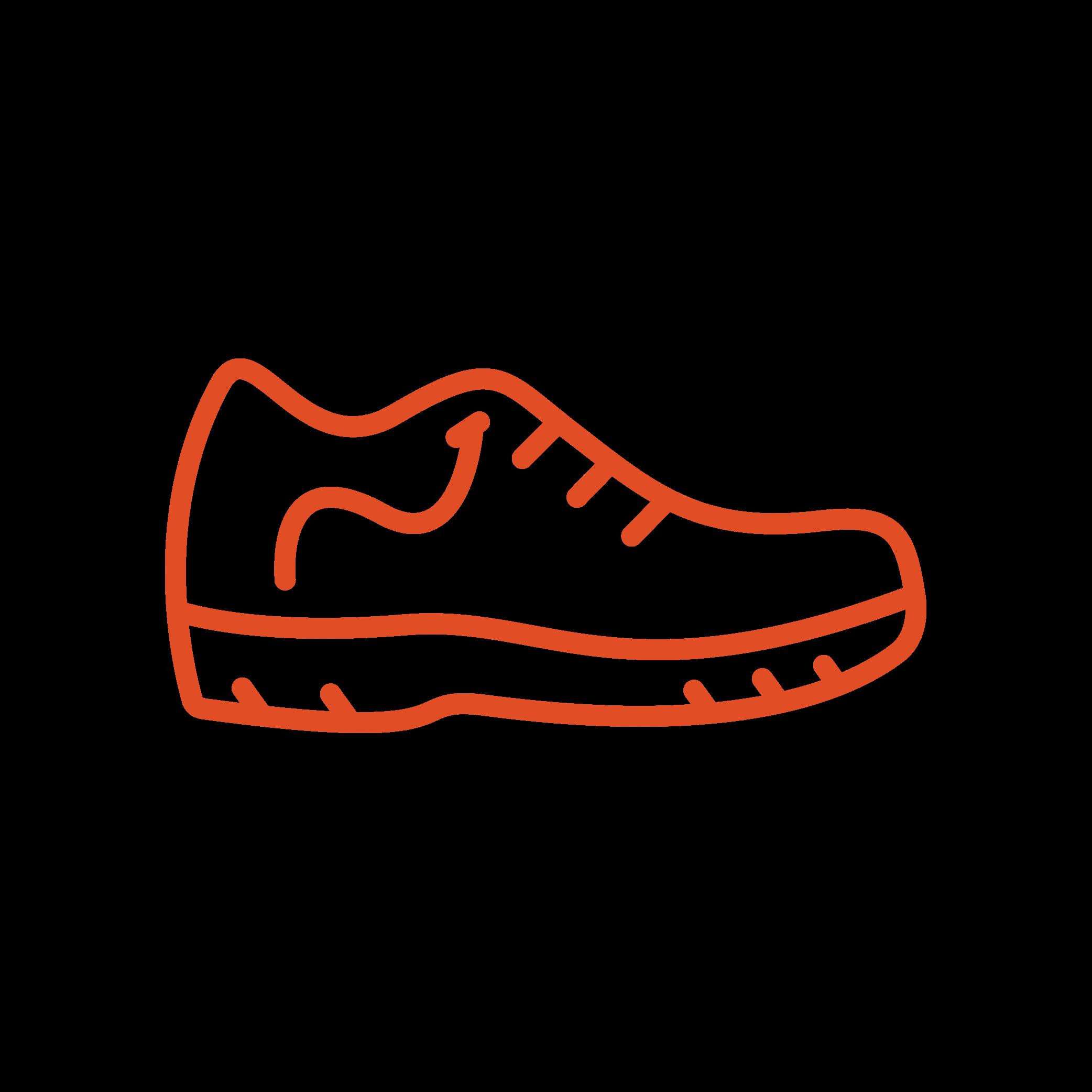 Neon-Line_shoes