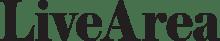 logo-livearea