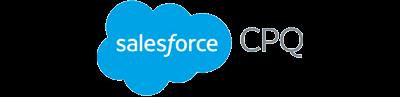 salesforce-cpq_400px