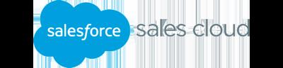 salesforce-sales_cloud_400px
