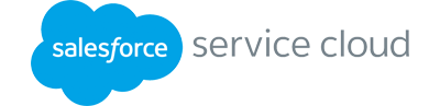 salesforce-service_cloud_400px