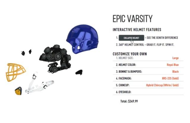 epic-varsity-image