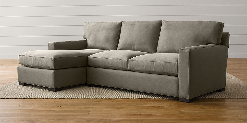 axis-ii-2-piece-sectional-sofa