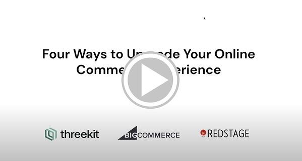 bigcommerce partner webinar youtube