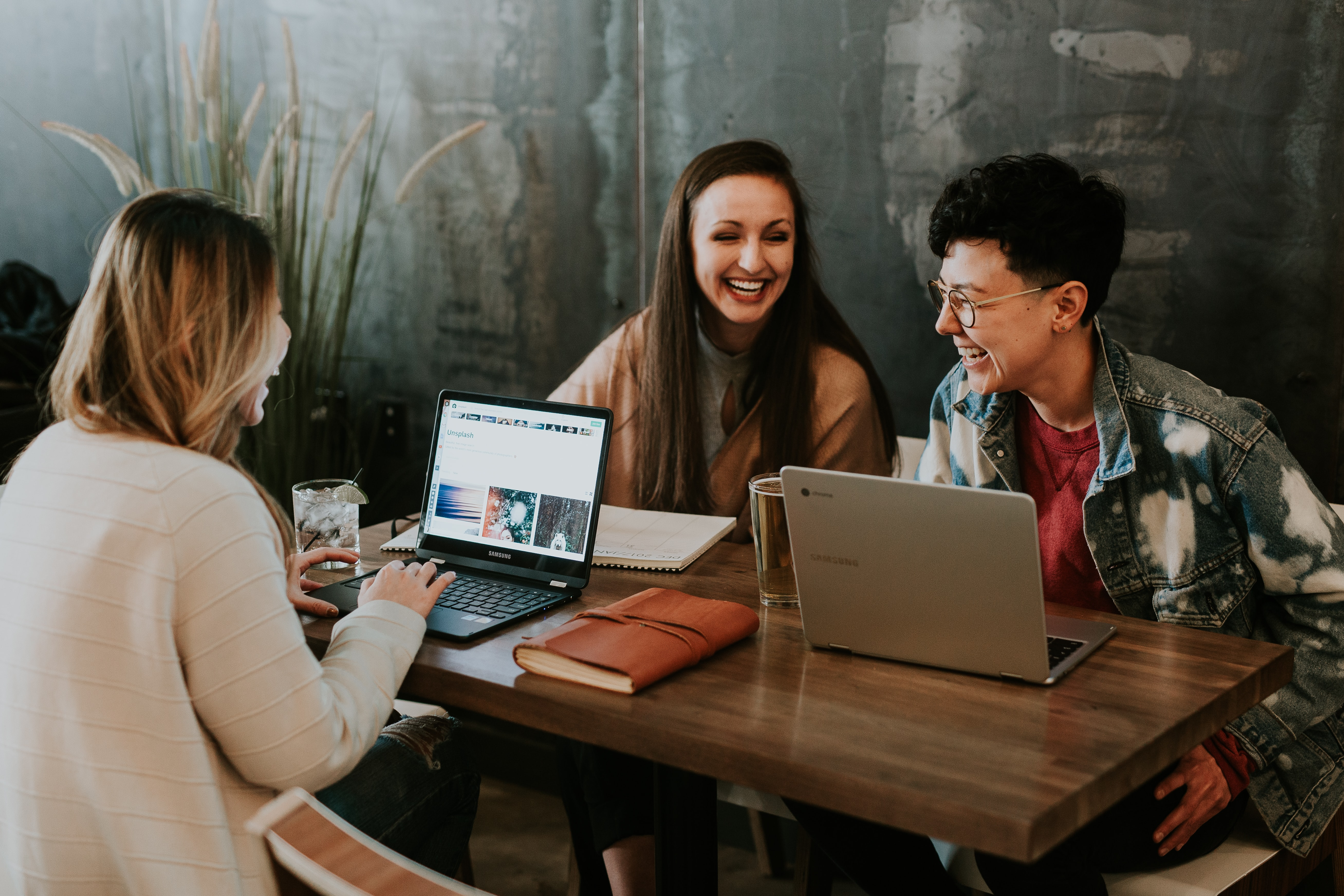 millennials and ecommerce in 2021