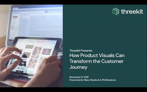 The Power of Visuals Along the Customer Journey-thumb