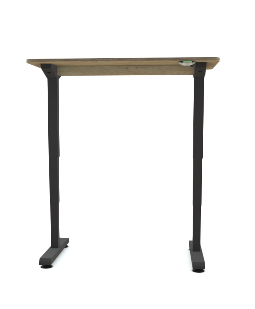 desk configurator 4