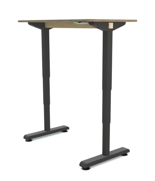 desk configurator 8