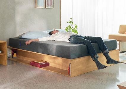 essentialMattress-gallery-00-original