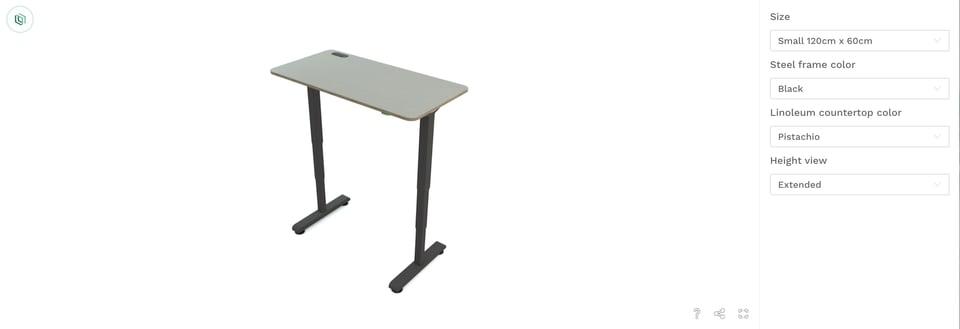 euclid desk customizer 3-1