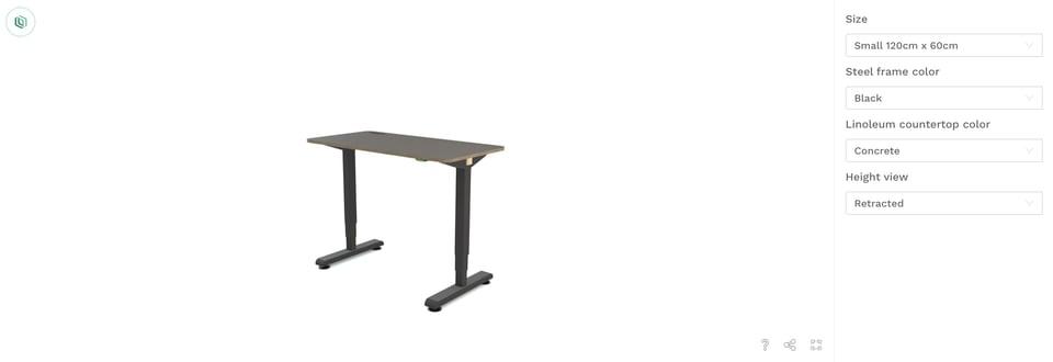 euclid desk customizer-1