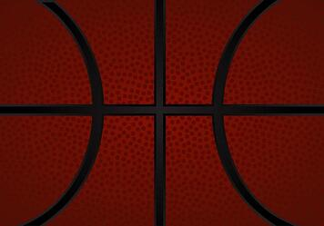 free-basketball-texture-vector-illustration