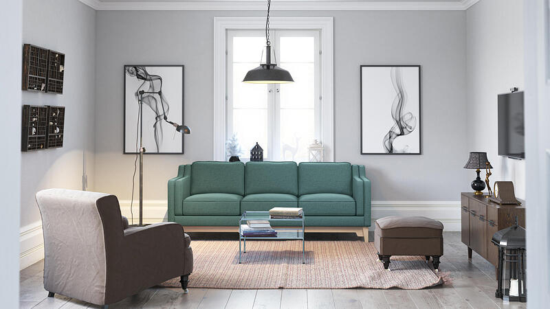 ind-furniture