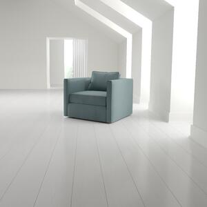 Sofa set image