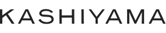 kashiyama_logo 2
