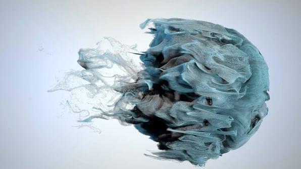 krakatoa particle render