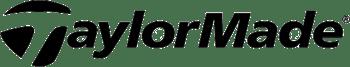 logo-Taylormade_transparent