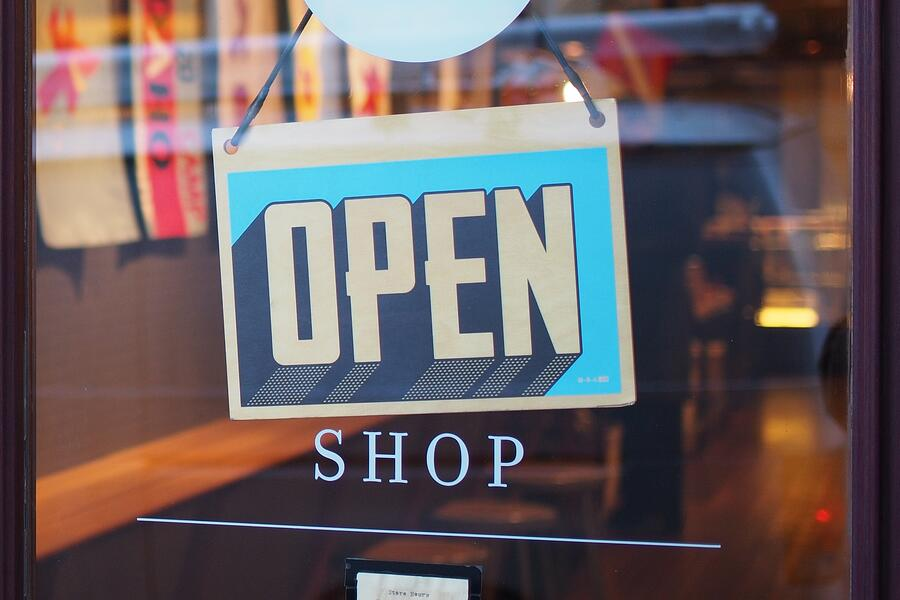 AR Transforming Retail