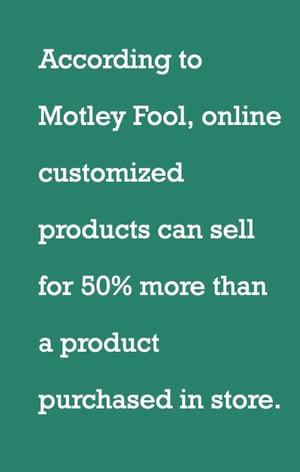 motley fool quote