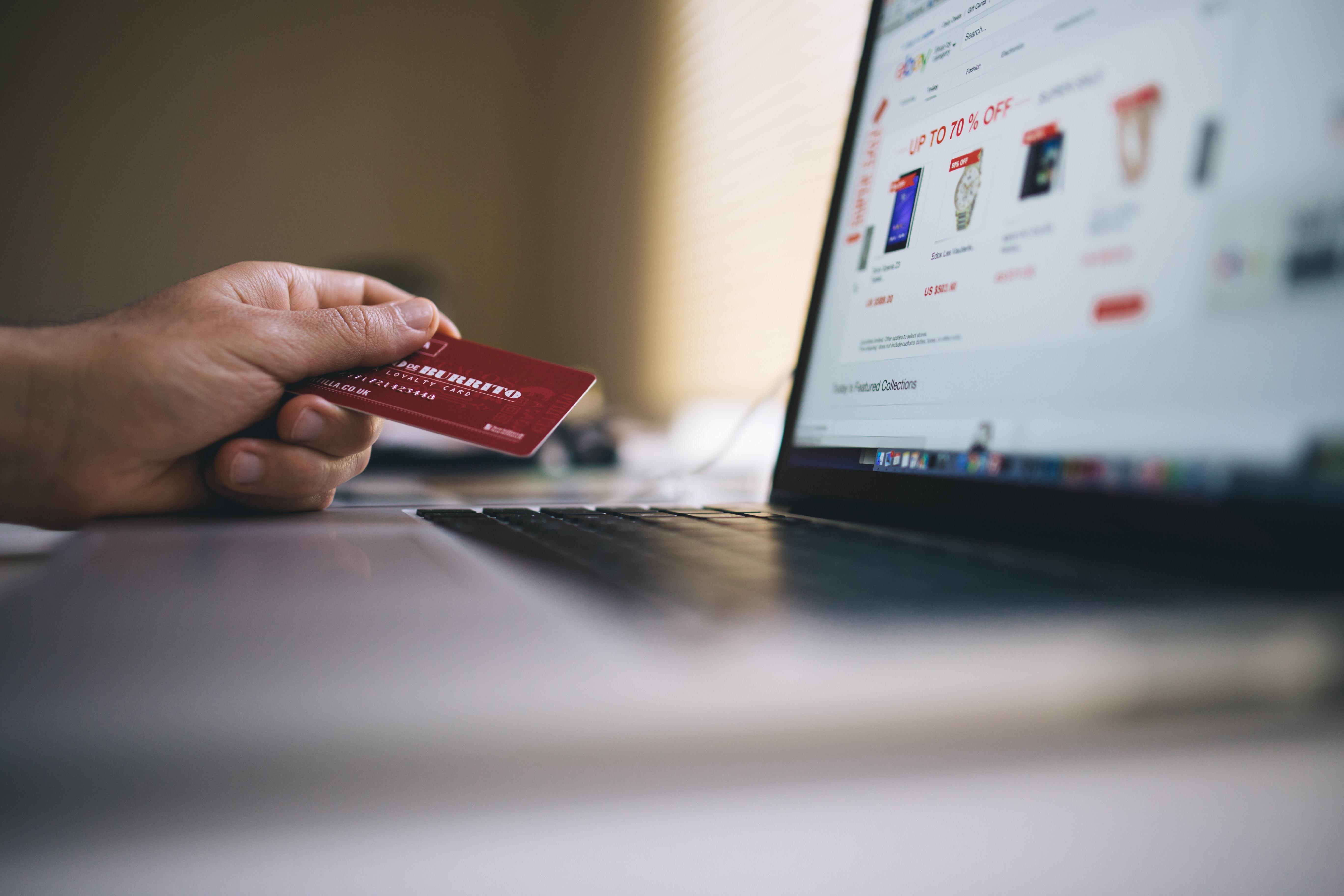 ecommerce buying image