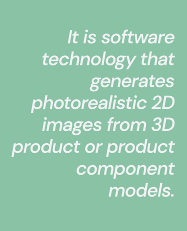 quote about 3d product photography platforms