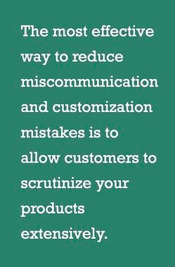 reduce miscommunication quote