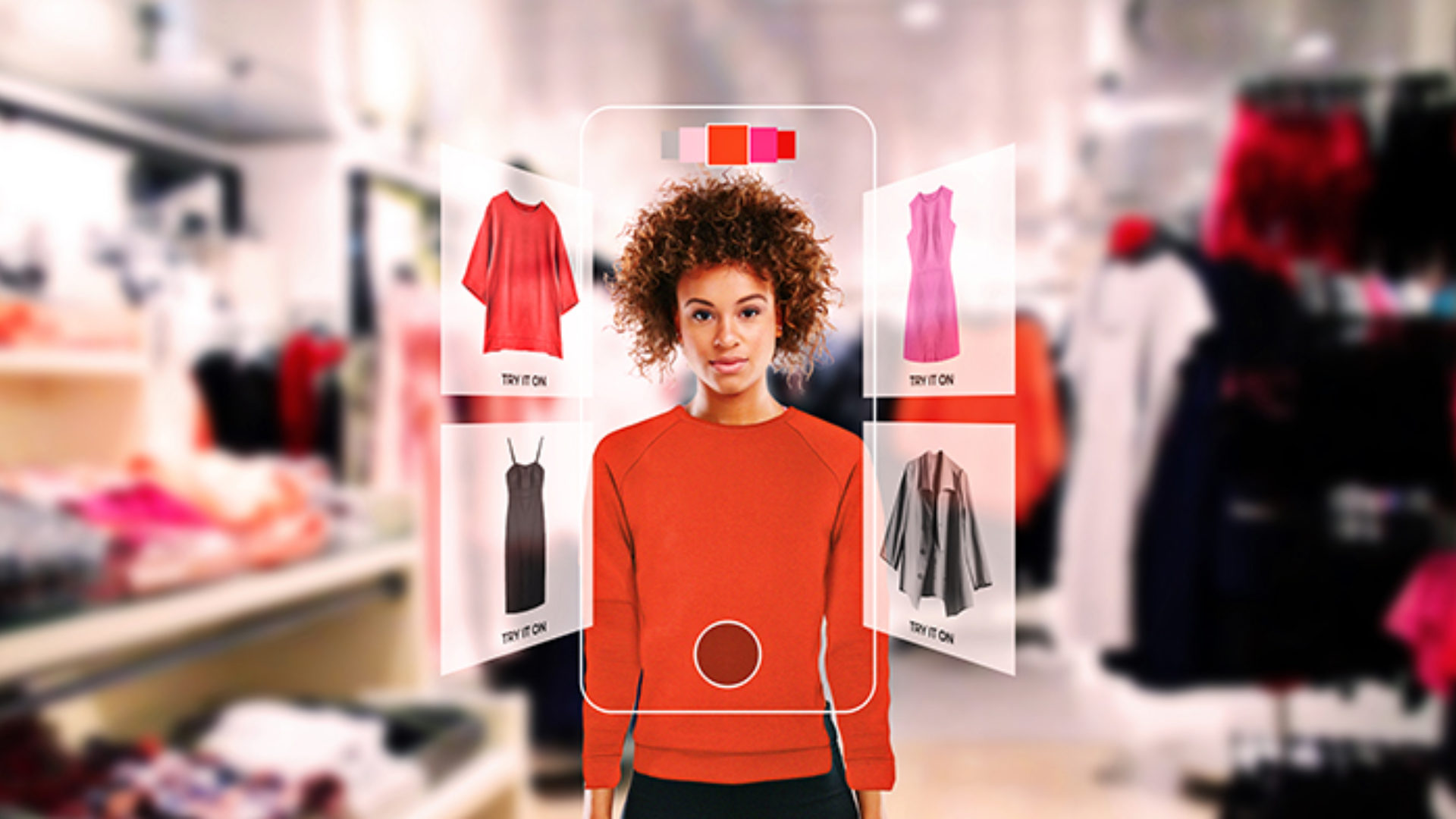 retail---jumper-virtual-try-on
