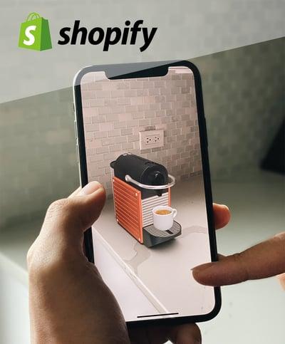 shopify-lockup