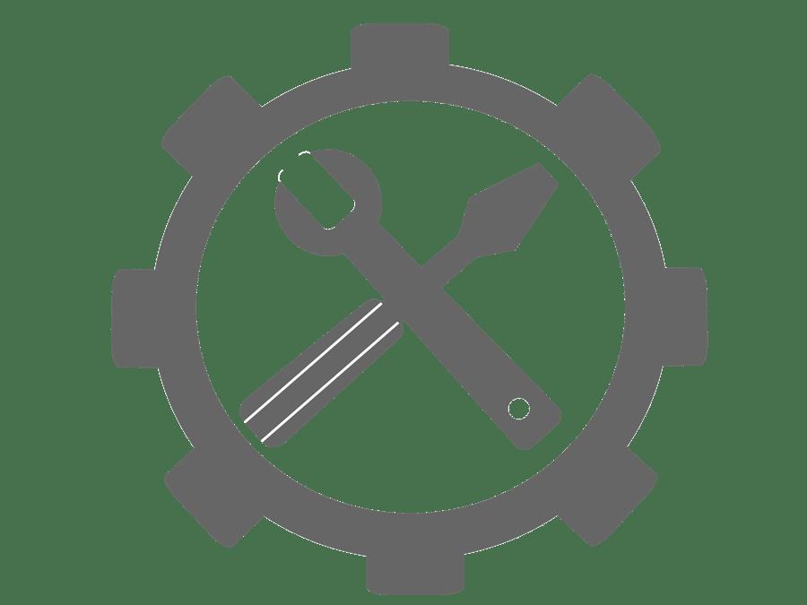 Intro to Threekit support