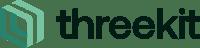 threekit_logo_full-color@2x-1
