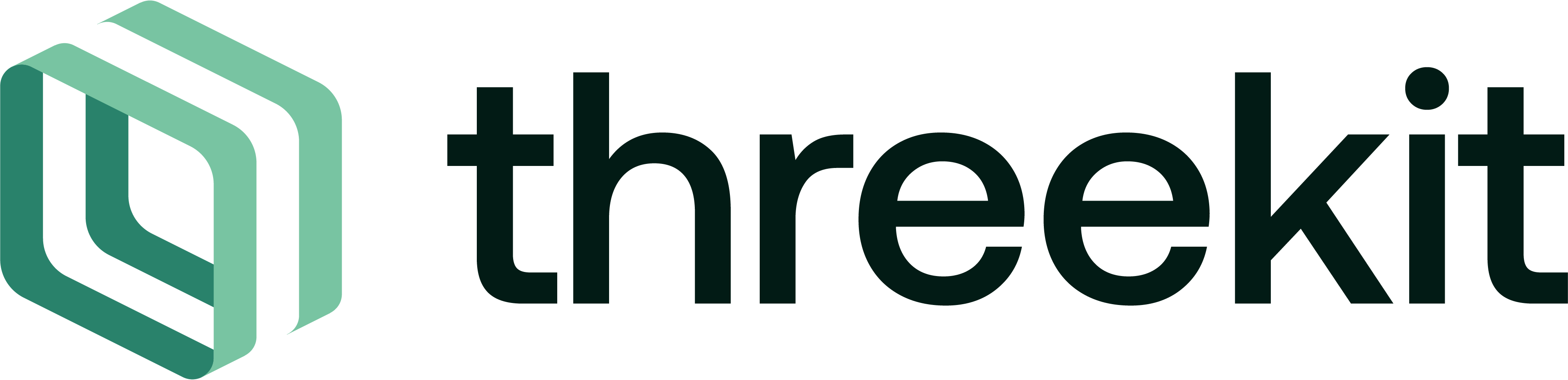 threekit_logo_full-color@2x