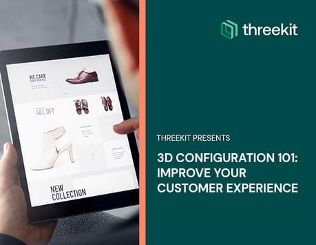 thumb-webinar_3dconfig101