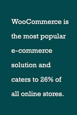 woo commerce quote