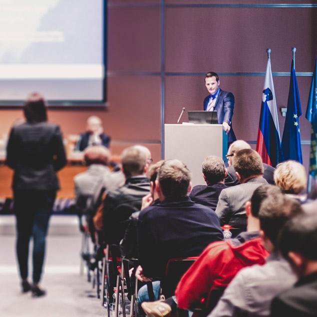conference-square