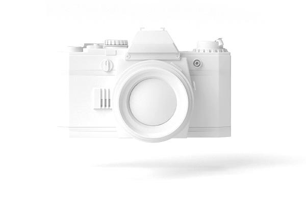 journey-white_camera