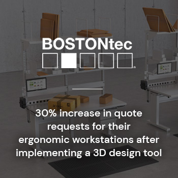 stats--bostontec_conversion