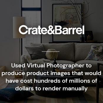 stats--cratebarrel_virtual