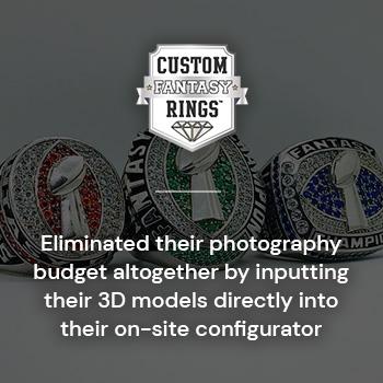 stats--customfantasy_virtual