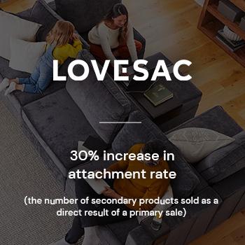 stats--lovesac_conversion