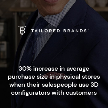 stats--tailored_conversion