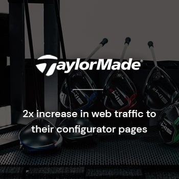 stats--taylormade