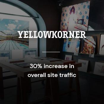 stats--yellowkorner