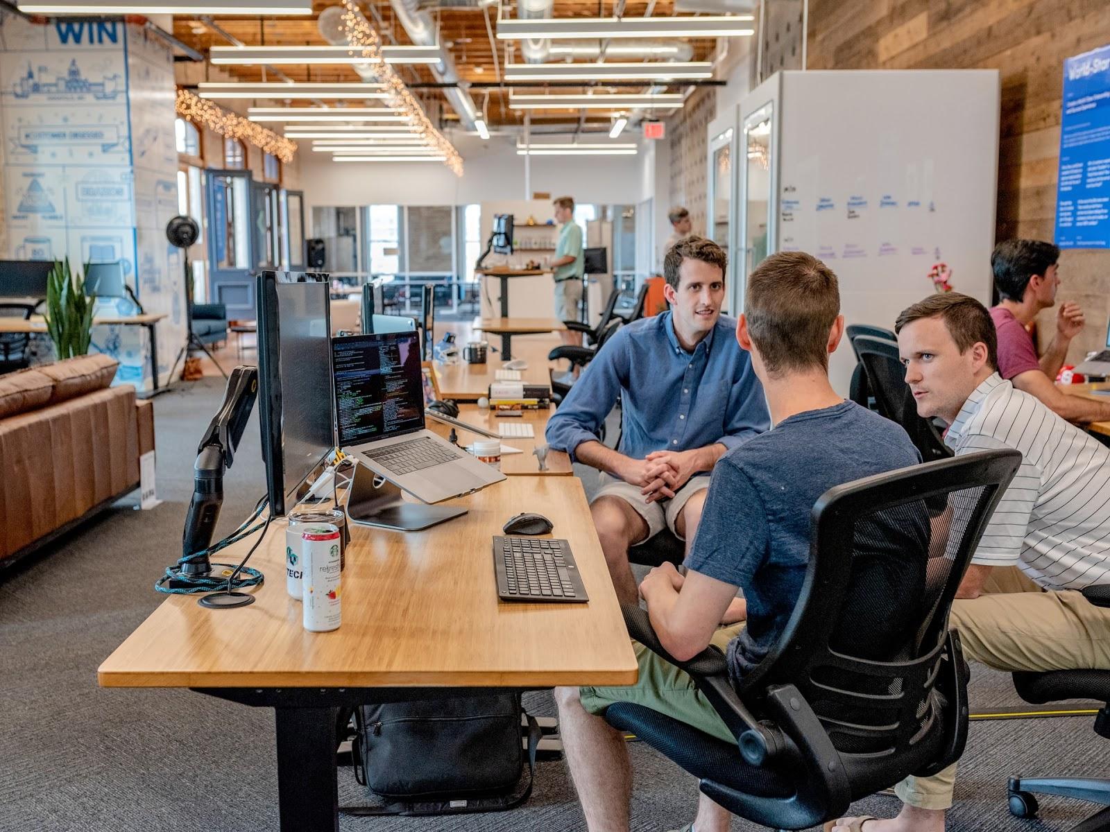why agencies should get a 3d product configuration partner