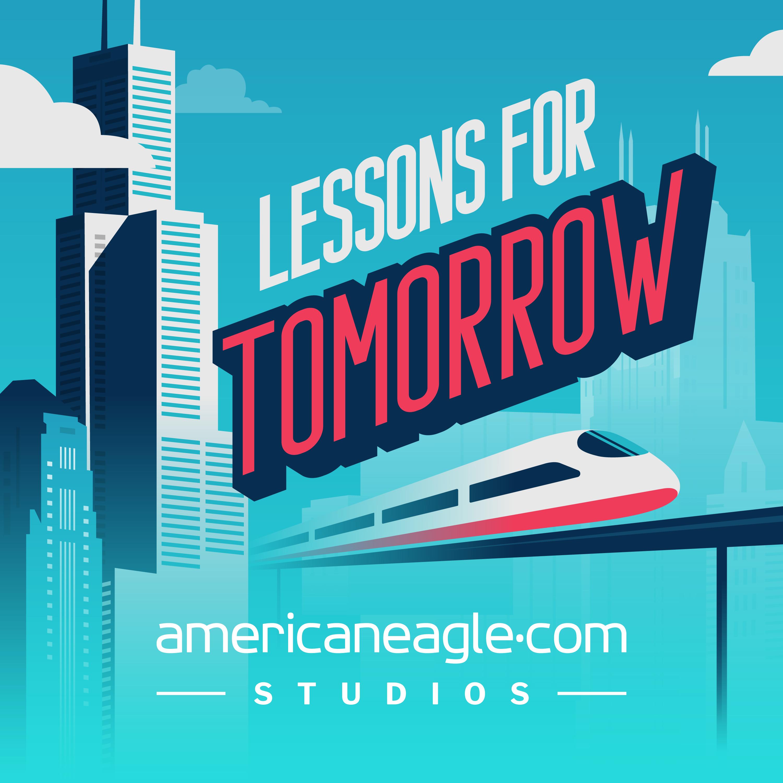 LessonsForTomorrow_Podcast_Tile