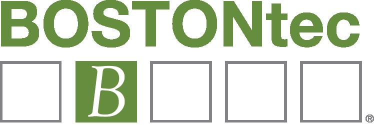 BOSTONtec-Logo-Pantone-370