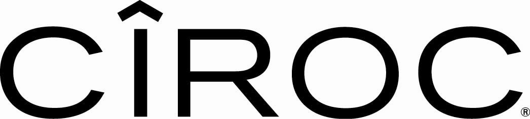 Ciroc-Vodka-logo1